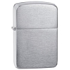 Zippo Replica 1941 Chrome Brushed