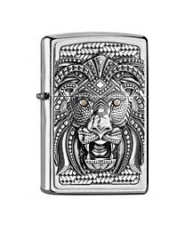 Zippo Art Lion Emblem kopen
