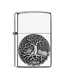 Zippo Tree Of Life kopen