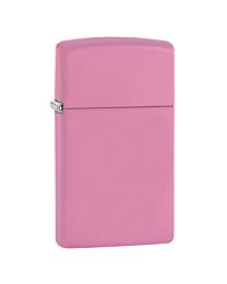 Zippo Slim Pink kopen