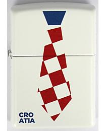 Zippo Cro Kravata 1 kopen