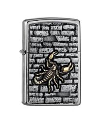 Zippo Scorpion on the Wall kopen