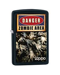 Zippo Zombie Area kopen