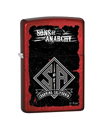 Zippo Sons Of Anarchy kopen