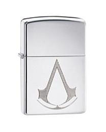 Zippo Assassin's Creed kopen