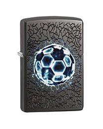 Zippo Lightning Soccer Ball kopen