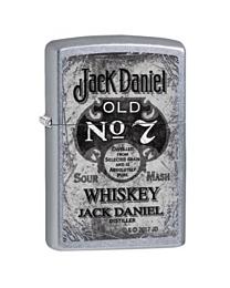 Zippo Jack Daniel's kopen