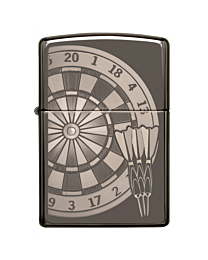 Zippo Darts Design kopen