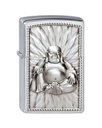 Zippo Buddha With 108  Pearls kopen