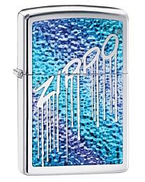 Zippo Fusion Liquid Logo kopen
