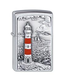 Zippo Lighthouse kopen