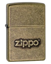 Zippo Stamp kopen