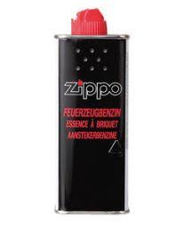 Zippo Vloeistof 125ml - Zippo Aanstekerbenzine -