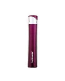 Flaminaire Julie Purple Metallic Aansteker -