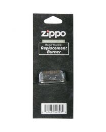 Zippo Handwarmer Replacement Burner -