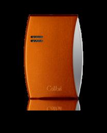 Colibri Eclipse Mars Orange Aansteker -