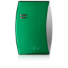 Colibri Eclipse Venus Green Aansteker