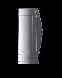 Colibri Enterprise Duo Chrome Matte Aansteker -