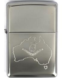 Zippo Australia Koala -