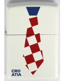Zippo Cro Kravata 1 -