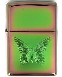 Zippo Spectrum Wings Of Destiny -
