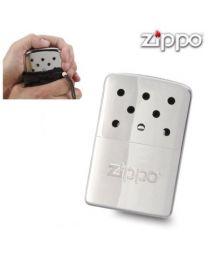 Zippo Handwarmer Mini Chroom -