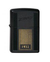 Zippo 1932 -