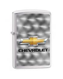 Zippo Chevy -