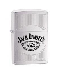 Zippo Jack Daniels -