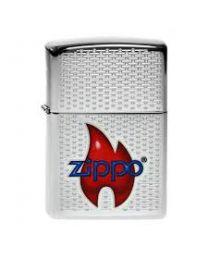 Zippo Flame Fill -