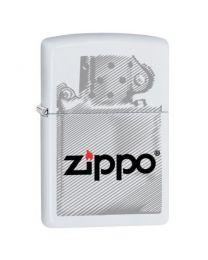 Zippo Zippo -