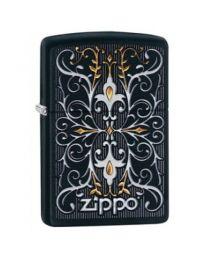 Zippo Sophisticated -