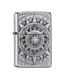 Zippo Compass -