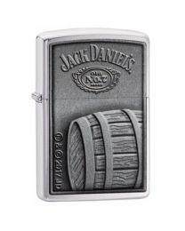 Zippo Jack Daniel's -
