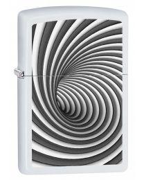Zippo Spiral -