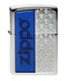 Zippo Special Design -