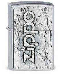 Zippo Stone -