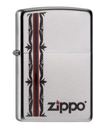 Zippo Design Stripe -