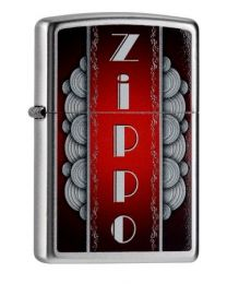Zippo Design -