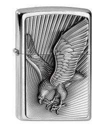 Zippo Eagle 2013 -