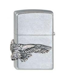Zippo Eagle Emblem -
