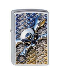 Zippo Socket Spanner -