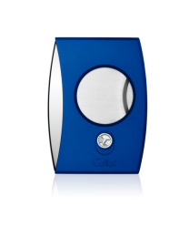 Colibri Eclipse Sigarenknipper Blue -