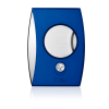 Colibri Eclipse Sigarenknipper Blue