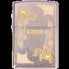 Zippo Vintage