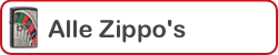 Alle Zippo's