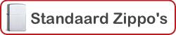 Standaard Zippo